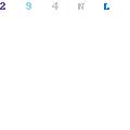 DRF CashPooling