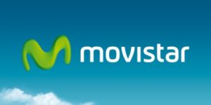 diego ricol Movistar