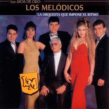 Diego-Ricol-Melodicos